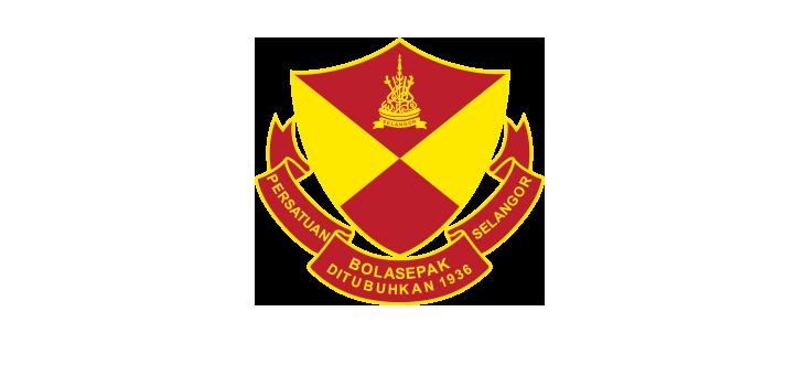 Selangor-FA-Logo-Vector