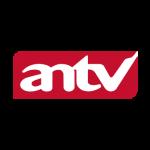 Antv logo vector