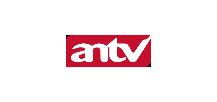 antv-logo-vector