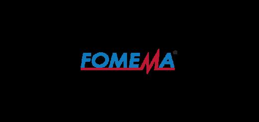 fomema-vector-logo