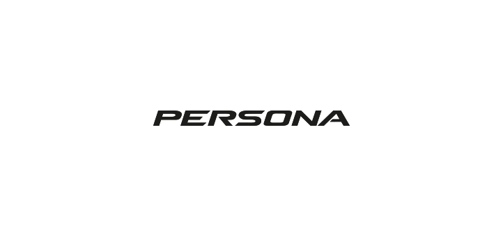 logo-persona-baru-vector