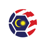 malaysian football league logo PNG