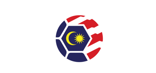 malaysian-football-league-logo