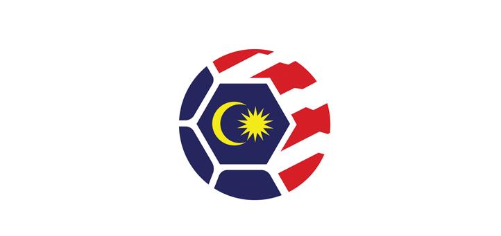 Vectorise Logo Logo Football Football Clubs Euro World Cup