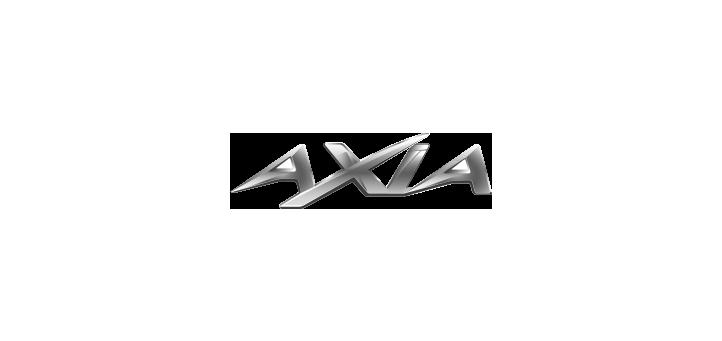 perodua-axia-vector-logo