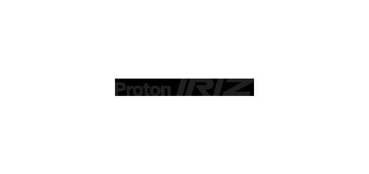 proton-iriz-logo-vector