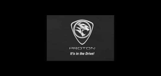 proton-logo-vector