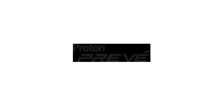 proton-preve-logo-vector