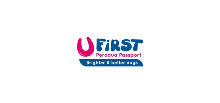 ufirst-perodua-logo