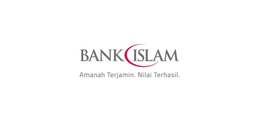 Bank Islam Logo Vector