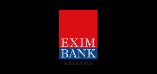 Exim Bank Malaysia Logo