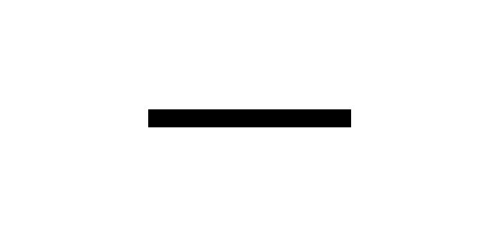 Nissan Almera Logo Vector