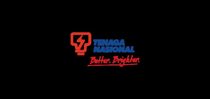 Tenaga Nasional Logo