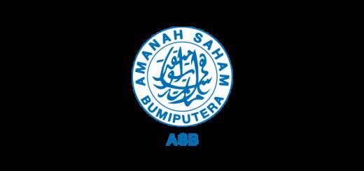 ASB Logo Vector