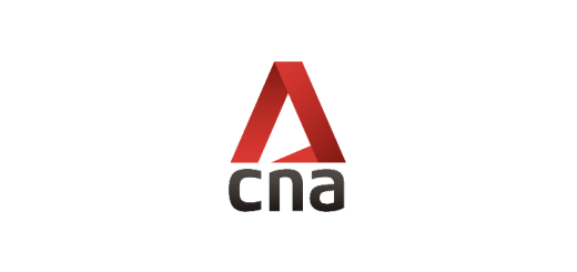 CNA-Channel-News-Asia-Logo