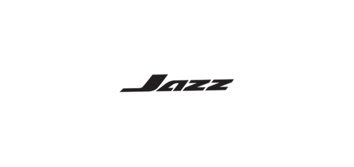 Honda Jazz Logo Vector
