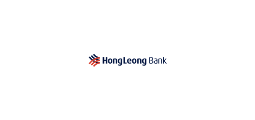 Banking Archives - Brand Logo Collection
