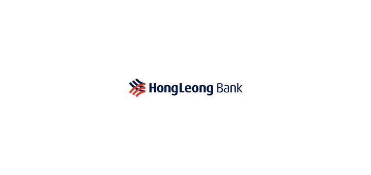 Hong Leong Bank Logo Vector