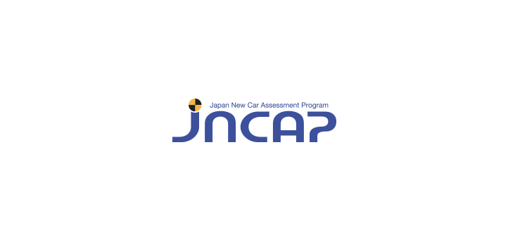 Japan New Car Assesment Program Logo Brand Logo Collection
