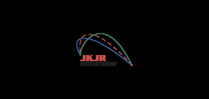 Jabatan Keselamatan Jalan Raya Malaysia Logo