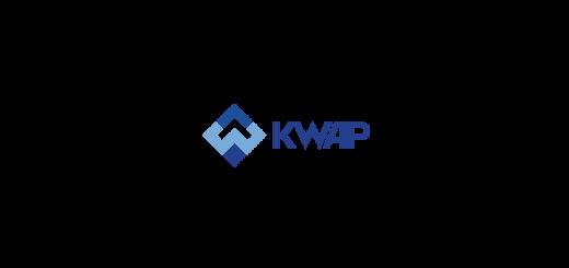 KWAP-Logo-Vector