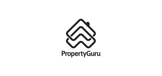 Property Guru Logo Vector