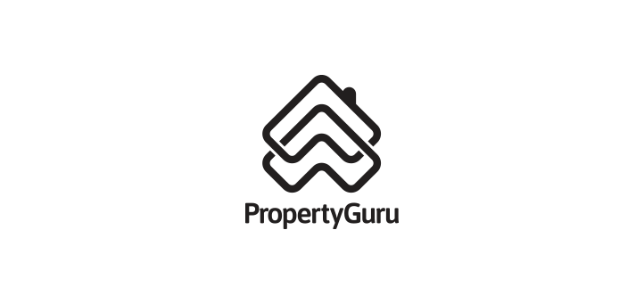 Property Guru Logo Vector