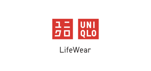 Uniqlo Lifewear Logo Vector