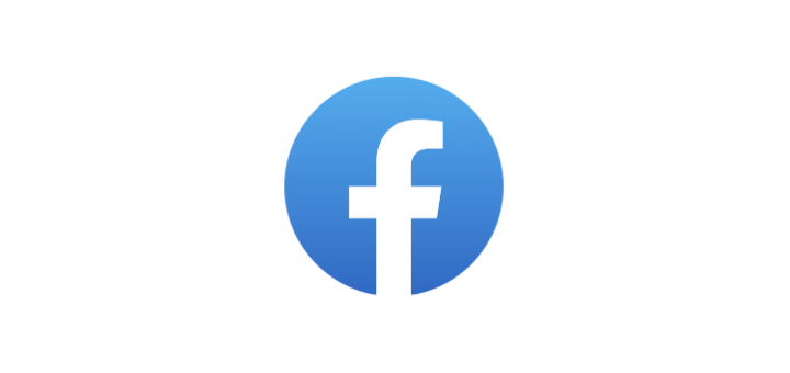 facebook icon 2019 logo