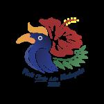 Visit Malaysia 2020 Logo Vector