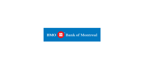 Bank of Montreal Logo Vector