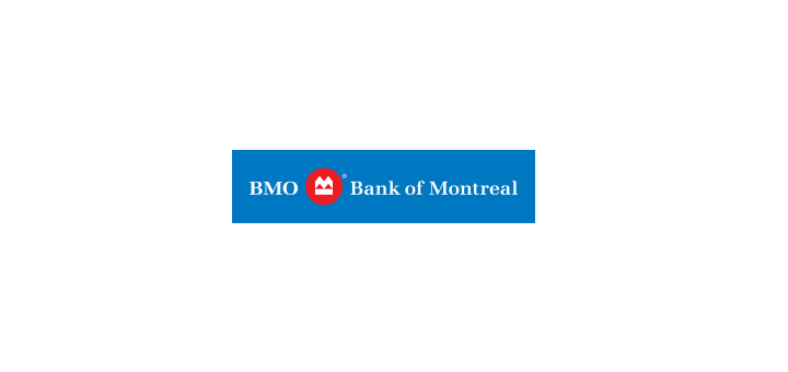 Bank of Montreal Logo Vector