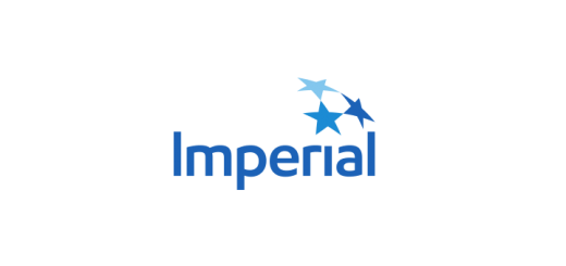 Imperial Oil Logo Vector