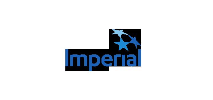 Imperial Oil Logo Vector