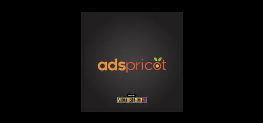 Free Logo Template Design