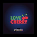 Free Logo Template Design 4