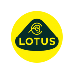 LOTUS New Logo 2019