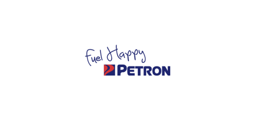 Petron Fuel Happy Logo