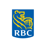 Royal Bank of Canada Logo vector
