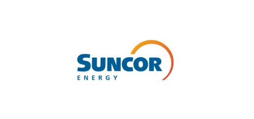 Suncor Energy Logo Vector