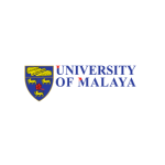 University of Malaya Logo Vector