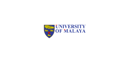 Universiti Malaya Logo Vector