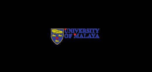 Universiti Malaya Logo Vector