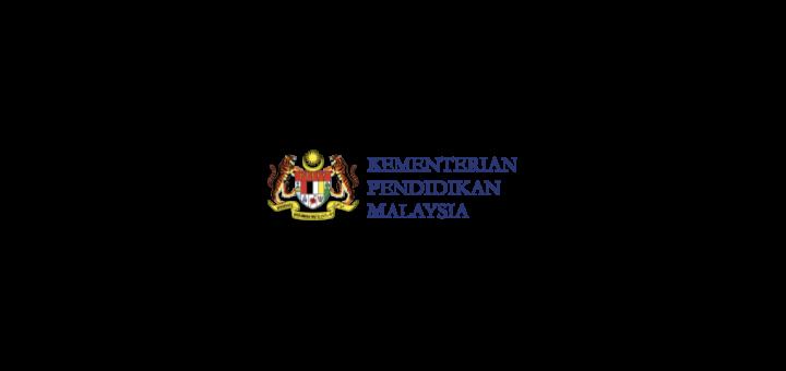 kementerian pendidikan malaysia logo