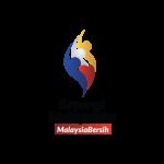 Logo Merdeka 2019 Sayangi Malaysiaku Malaysia Bersih