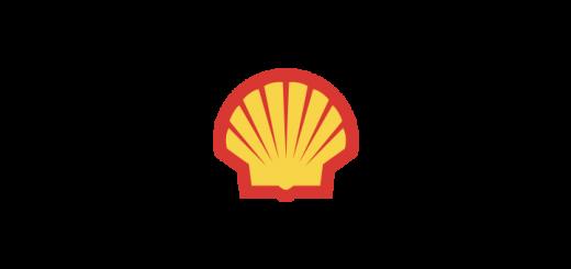 Shell Logo Vector