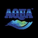 AQUA 2019 Logo Vector