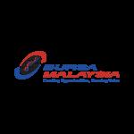 Bursa malaysia Vector Logo