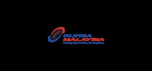 Bursa-malaysia-Vector-Logo