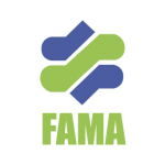FAMA Logo Vector